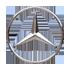 Alufelnik a/az Mercedes gépjármű esetén