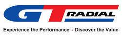 GT-Radial autógumik