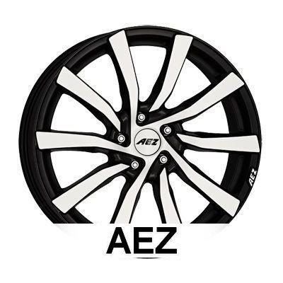 AEZ Reef 8x18 ET35 5x120 72.6