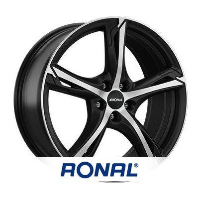 Ronal R62