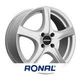 Ronal R42 6x15 ET38 5x112 76