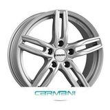 Carmani 14 Paul 7x16 ET39 5x112 66.6