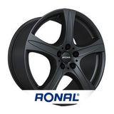 Ronal R55 SUV 9.5x20 ET30 5x112 66
