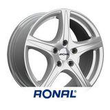 Ronal R56 8x18 ET45 5x112 76