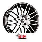 TEC Speedwheels GT1 9.5x19 ET35 5x112 72