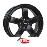 TEC Speedwheels AS1 7.5x17 ET35 5x112 72.5