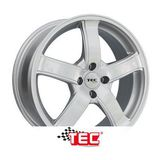 TEC Speedwheels AS1 8x18 ET35 5x112 66.6