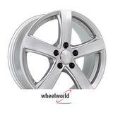 Wheelworld WH24 6.5x16 ET38 5x112 66.6