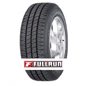 Fullrun LT355 gumi