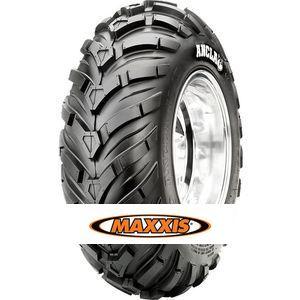 Maxxis C-9311 Ancla gumi