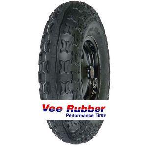 VEE-Rubber VRM-259 Venom gumi