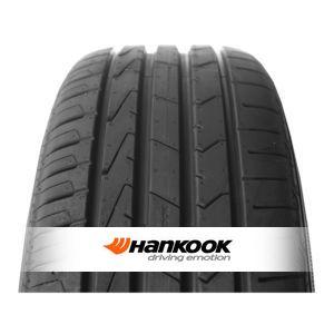 Hankook Ventus Prime 3 K125 195/65 R15 91V