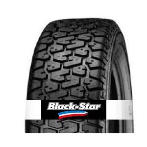 Blackstar RBS SG2 Evolution gumi