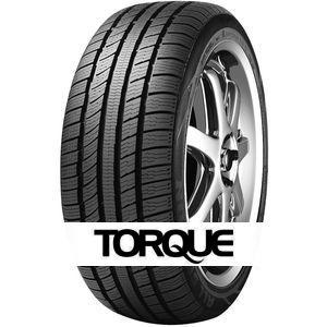 Torque TQ025 215/55 R17 98V XL, M+S