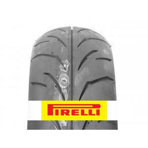 Pirelli Angel City gumi