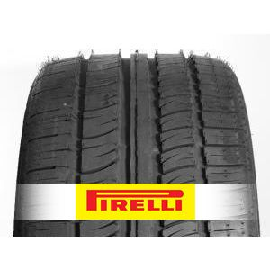 Pirelli Scorpion Zero Asimmetrico gumi