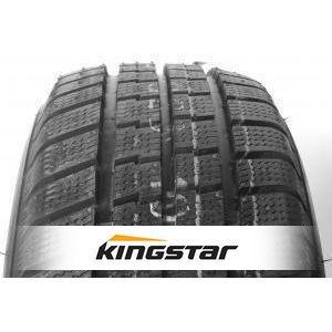 Kingstar Winter Radial W410 gumi