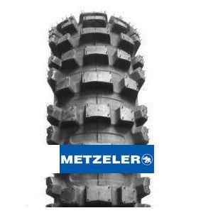 Metzeler MC 5 Moto Cross gumi