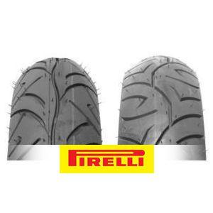 Pirelli Sport Demon 130/70-18 63H DOT 2013