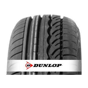 Dunlop SP Sport 01 gumi