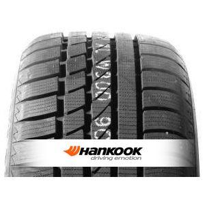 Hankook Icebear W300A gumi