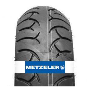 Metzeler Roadtec Z6 gumi