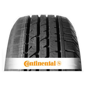 Continental ContiCrossContact LX gumi
