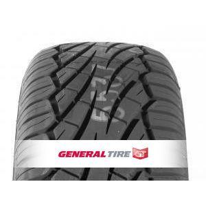 General Tire Grabber HP gumi