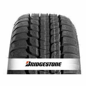 Bridgestone Blizzak LM-20 gumi