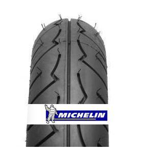 Michelin Pilot Activ 130/70-18 63H TL/TT, Rear