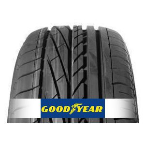 Goodyear Excellence gumi