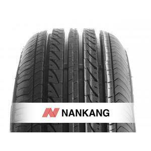 Nankang CX-668 gumi