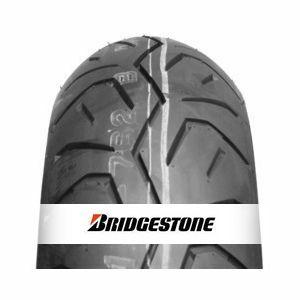 Bridgestone Exedra G722 gumi