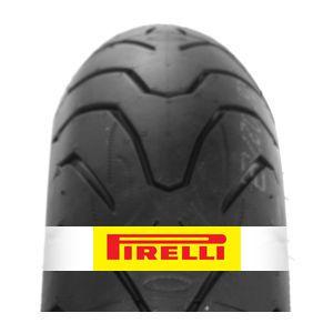Pirelli Angel ST gumi