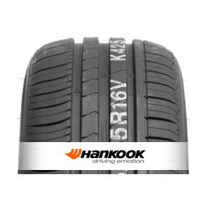 Hankook Kinergy ECO K425 195/65 R15 91H Hyundai