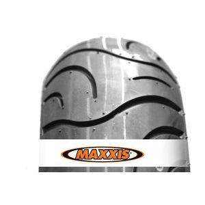 Maxxis M-6029 Scooter gumi