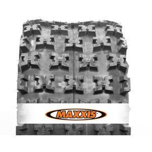 Maxxis M-934 Razr 2 gumi