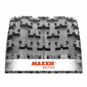 Maxxis M-932 Razr gumi