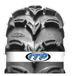 ITP Mud Lite XL gumi