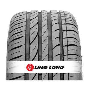 Linglong GreenMax 215/55 R16 97W XL