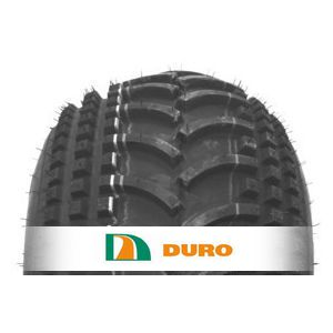 Duro HF-243 Mud and Sand gumi