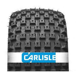 Carlisle Knobby gumi
