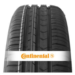 Continental ContiPremiumContact 5 SUV gumi