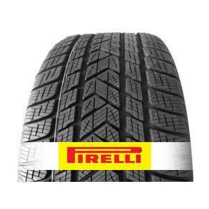 Pirelli Scorpion Winter gumi