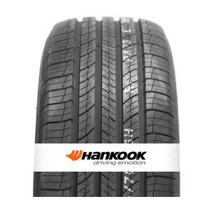 Hankook Dynapro HP2 RA33 gumi