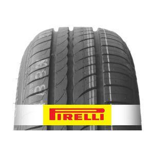Pirelli Cinturato P1 Verde gumi