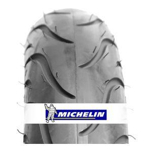 Michelin Pilot Street gumi