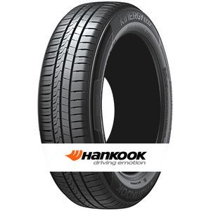 Hankook Kinergy ECO2 K435 195/65 R15 91H