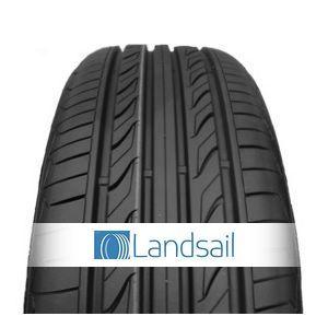 Landsail LS388 215/55 ZR16 97W