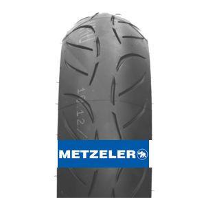 Metzeler Sportec M7 RR gumi